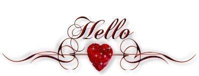 heartlinehellovi677266676677.jpg
