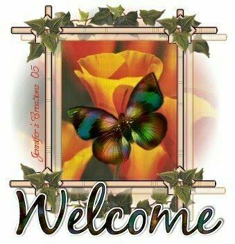 jsbutterflynpoppieswelcome5555555585555555566666.jpg