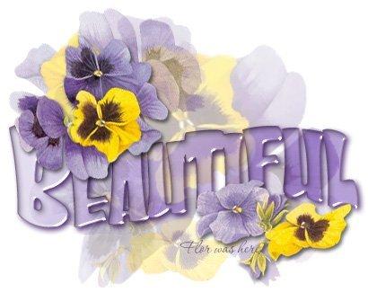 purplepansiesflorbeautiful.jpg