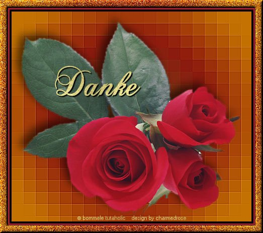 chdanke3.jpg