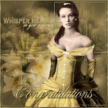 congratulationsbellemovi.jpg