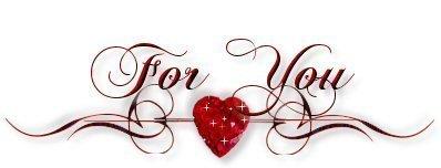 heartlineforyouvi122411121122.jpg