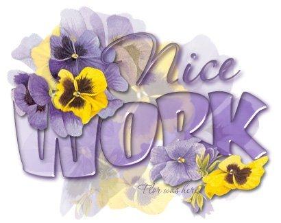 purplepansiesflornicework.jpg