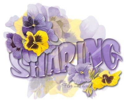purplepansiesflorsharing.jpg