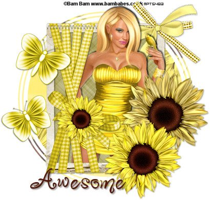 awesomecs00923279344.jpg