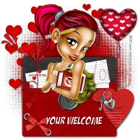 cutieyourwelcome101010.jpg