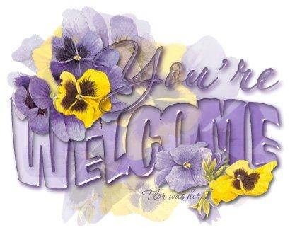 purplepansiesfloryw.jpg