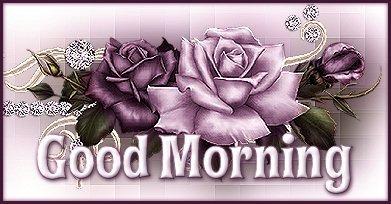 goodmorningpurpleflowersbyleonardo.jpg