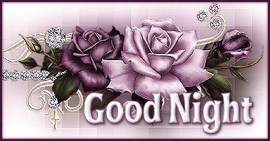 goodnightpurpleflowersbyleonardo.jpg