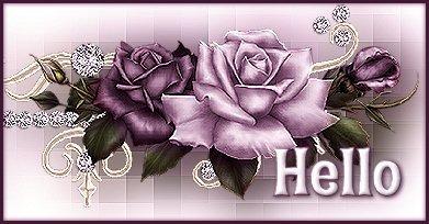 hellopurpleflowersbyleonardo.jpg