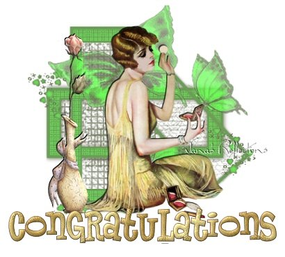 jrpowdermynosecongratulations.jpg