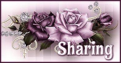 sharingpurpleflowersbyleonardo.jpg